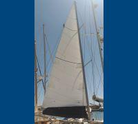 Offshore Beneteau 50
