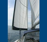 dacron Offshore genova